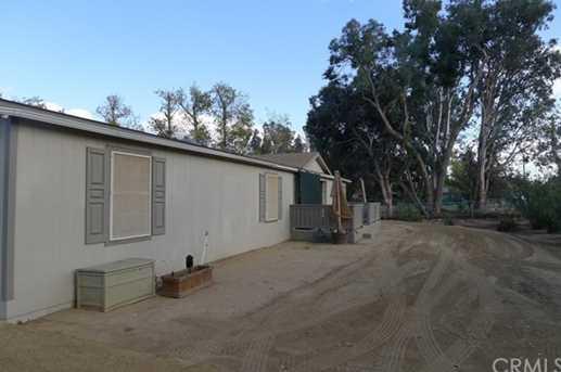 20304 Palomar Street - Photo 27