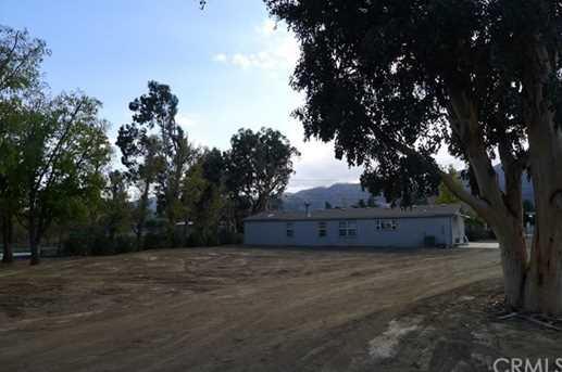 20304 Palomar Street - Photo 5