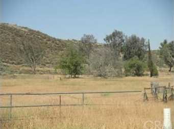 27441 Garbani Road - Photo 21