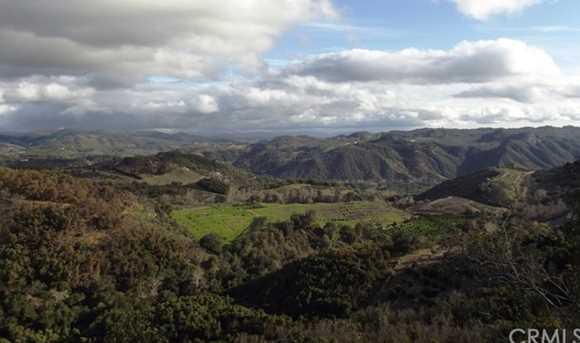 41 Los Gatos Road - Photo 1