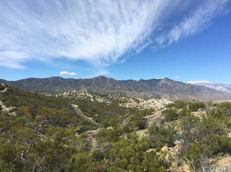 0 Palm Canyon Drive - Photo 5