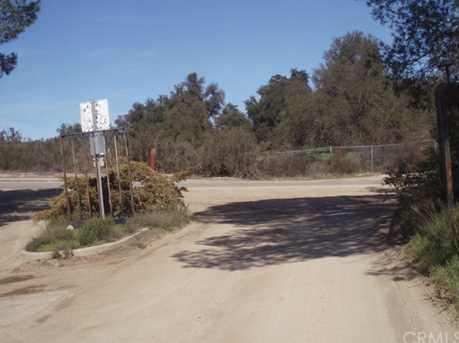 0 Willow Canyon Rd - Photo 29