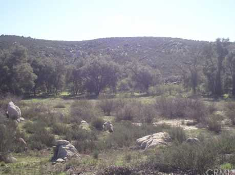 0 Willow Canyon Rd - Photo 25