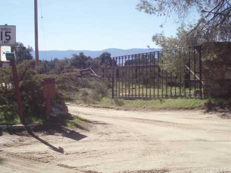0 Willow Canyon Rd - Photo 31
