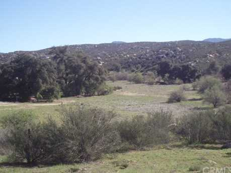 0 Willow Canyon Rd - Photo 13