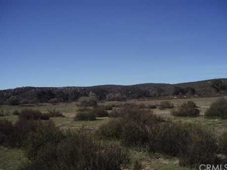 0 Willow Canyon Rd - Photo 5