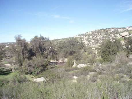 0 Willow Canyon Rd - Photo 21