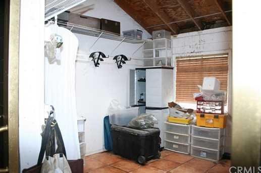 38573 Calle De Lobo - Photo 47