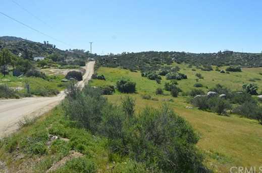 0 Dorcas Lane - Photo 3