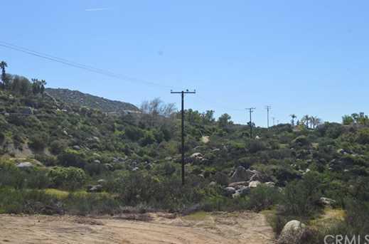 0 Dorcas Lane - Photo 21
