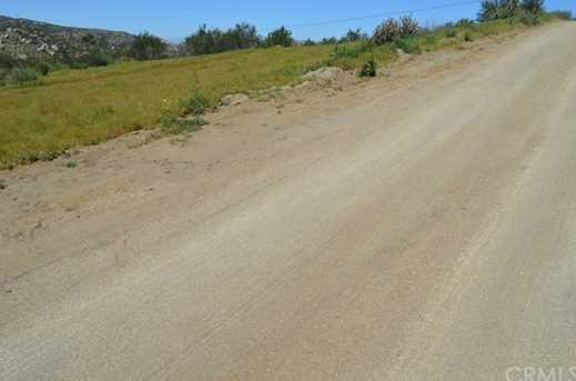 0 Dorcas Lane - Photo 7