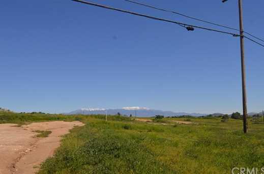 65 Juniper Flats Rd - Photo 13