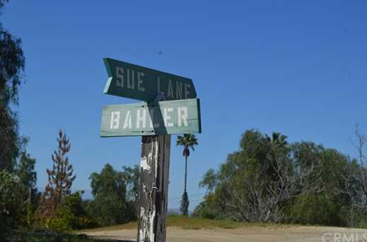1 Bahler St - Photo 1