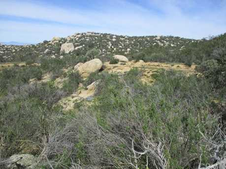 991 Crazy Horse Canyon Road - Photo 19