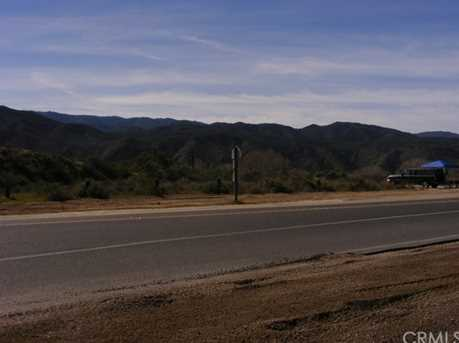 0 Highway 79 S - Photo 17