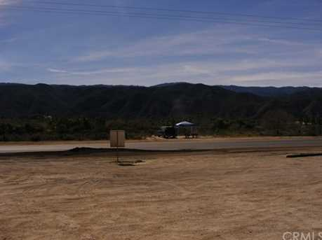 0 Highway 79 S - Photo 21