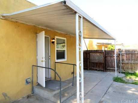 26122 Girard Street - Photo 19