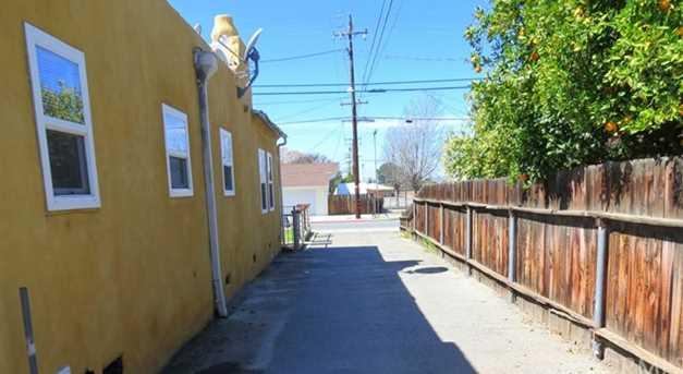 26122 Girard Street - Photo 5