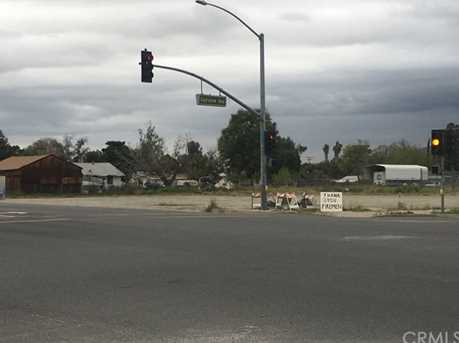 0 Florida Ave/ Hwy 74 - Photo 3