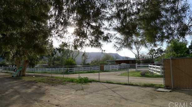 20306 Palomar Street - Photo 29