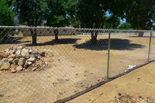 20306 Palomar Street - Photo 25