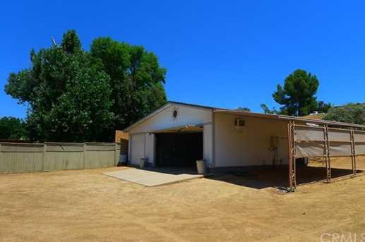 20306 Palomar Street - Photo 3