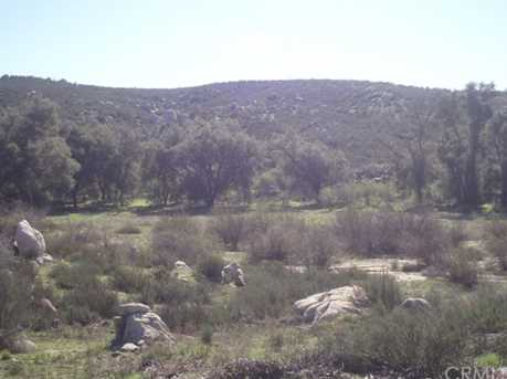 0 Willow Canyon Rd - Photo 19