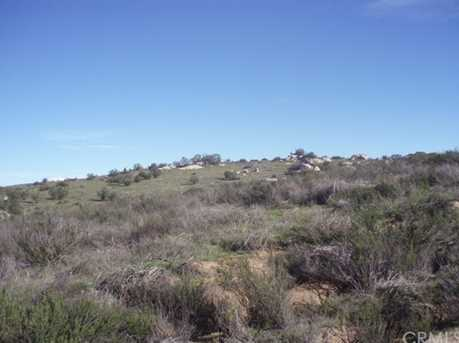 0 Willow Canyon Rd - Photo 11