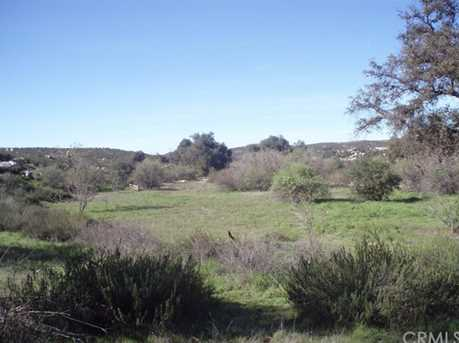 0 Willow Canyon Rd - Photo 3