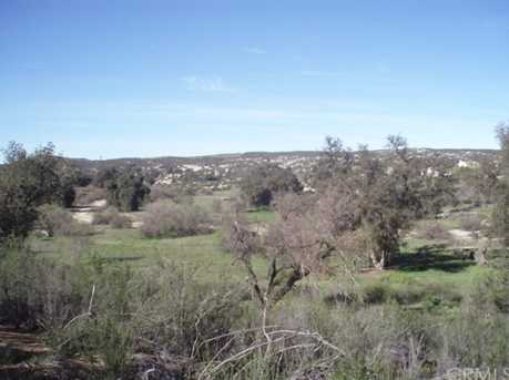 0 Willow Canyon Rd - Photo 15