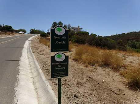 23016 Sky Mesa Road - Photo 21