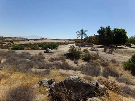 23016 Sky Mesa Road - Photo 9