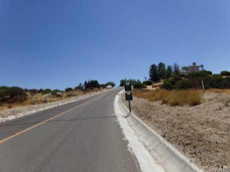 23016 Sky Mesa Road - Photo 25