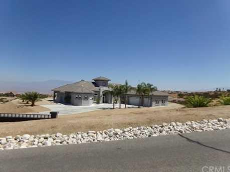 23016 Sky Mesa Road - Photo 29