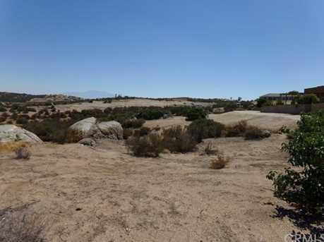 23016 Sky Mesa Road - Photo 13