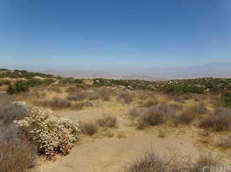 23016 Sky Mesa Road - Photo 11