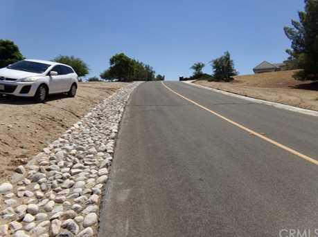 23016 Sky Mesa Road - Photo 17