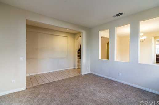 27389 Sweetspire Terrace Place - Photo 7