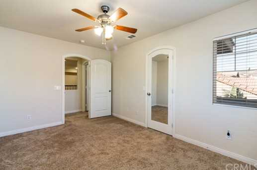 27389 Sweetspire Terrace Place - Photo 45