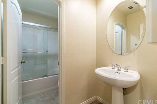 27389 Sweetspire Terrace Place - Photo 27