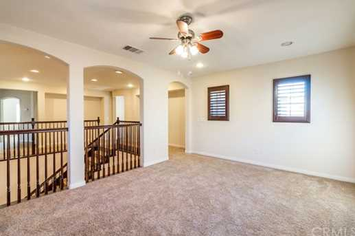 27389 Sweetspire Terrace Place - Photo 33