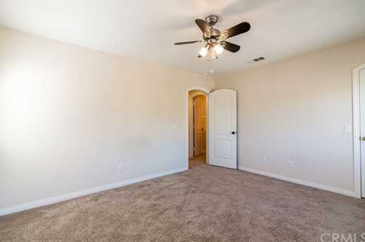 27389 Sweetspire Terrace Place - Photo 43