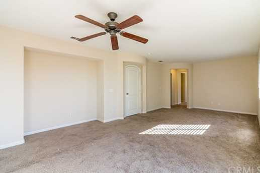 27389 Sweetspire Terrace Place - Photo 35