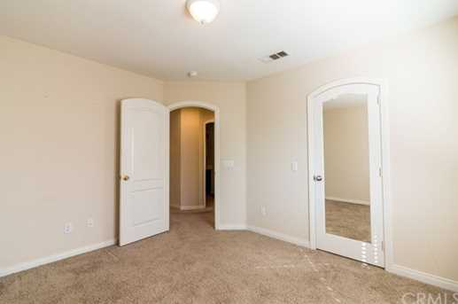 27389 Sweetspire Terrace Place - Photo 41
