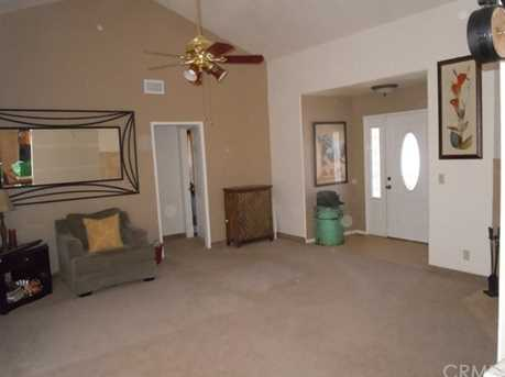 34767 Meadow View Lane - Photo 23