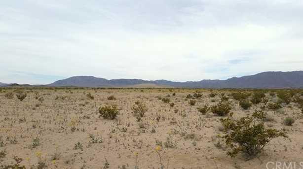 0 Valle Vista Rd - Photo 3