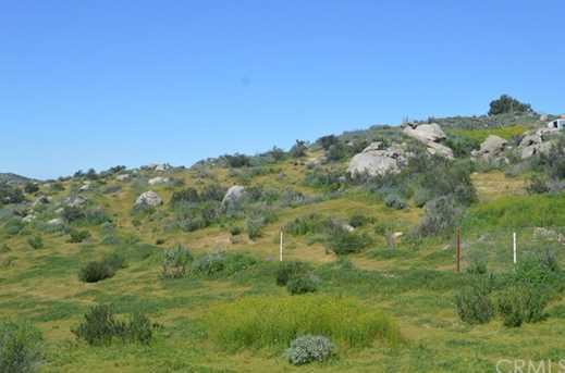 2 Purple Sage Trail - Photo 11