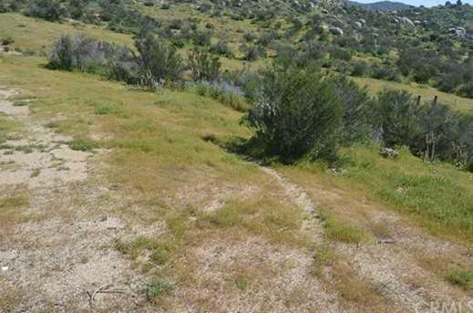 2 Purple Sage Trail - Photo 17