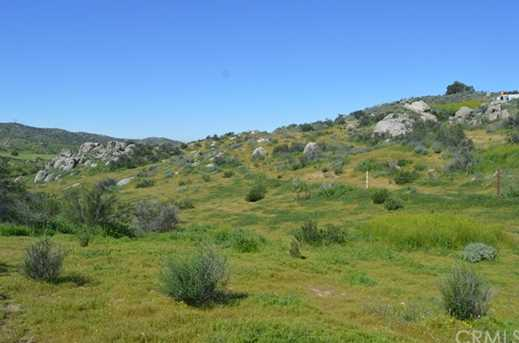 2 Purple Sage Trail - Photo 7