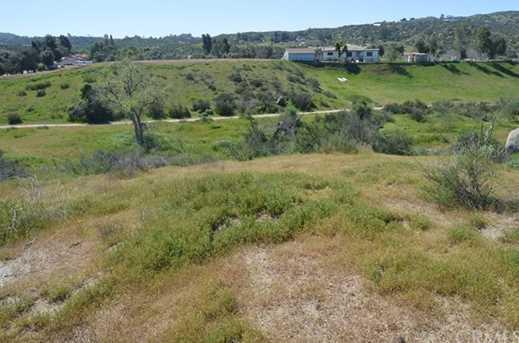 2 Purple Sage Trail - Photo 13